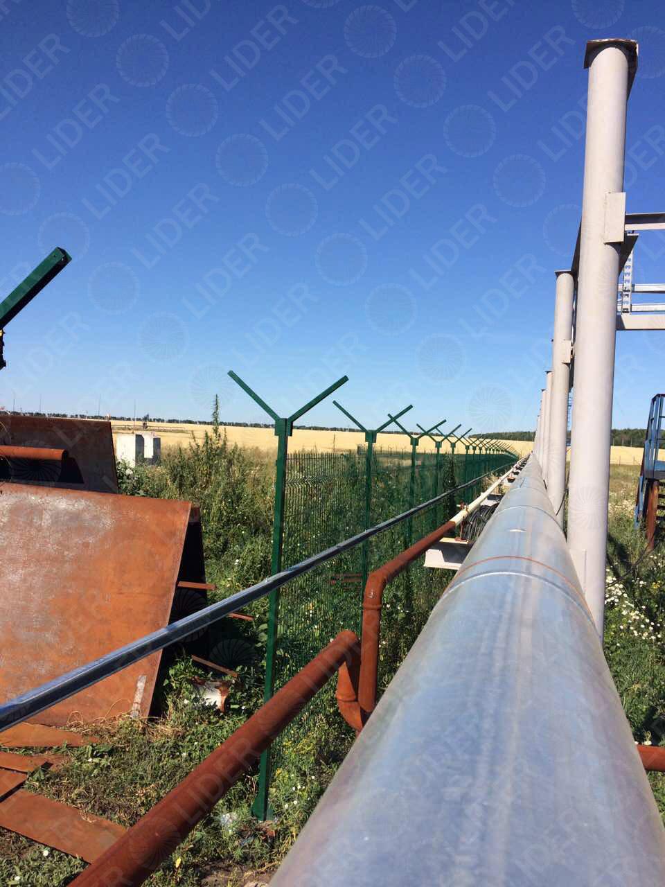 Тюмени в гидроизоляция пенетрон